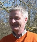 Lars Vedsmand